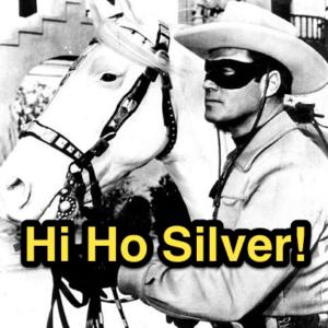 hi_ho_silver